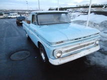 Copy of c10 chevy bill 007